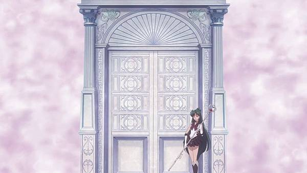 美少女戰士 Sailor Moon Crystal Ⅲ 33[BIG5][1080p x264 AAC][2F48953D][(001528)2018-03-24-11-18-38].JPG