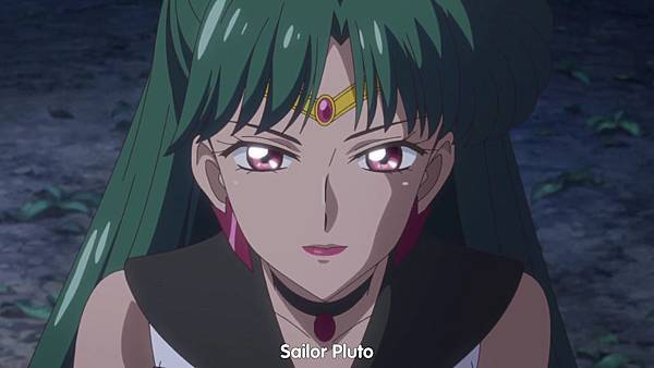 美少女戰士 Sailor Moon Crystal Ⅲ 33[BIG5][1080p x264 AAC][2F48953D][(002470)2018-03-24-11-19-17].JPG