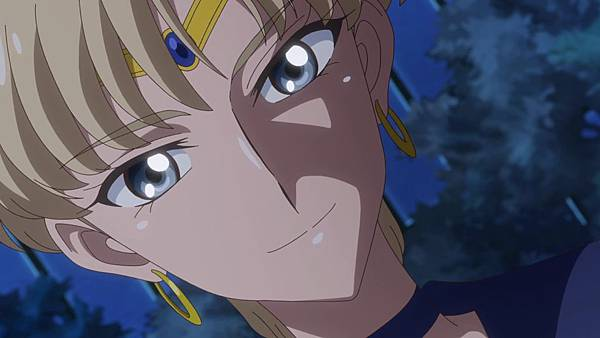 美少女戰士 Sailor Moon Crystal Ⅲ 33[BIG5][1080p x264 AAC][2F48953D][(009009)2018-03-24-11-22-51].JPG