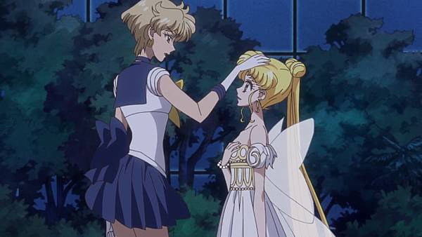 美少女戰士 Sailor Moon Crystal Ⅲ 33[BIG5][1080p x264 AAC][2F48953D][(008847)2018-03-24-11-22-44].JPG