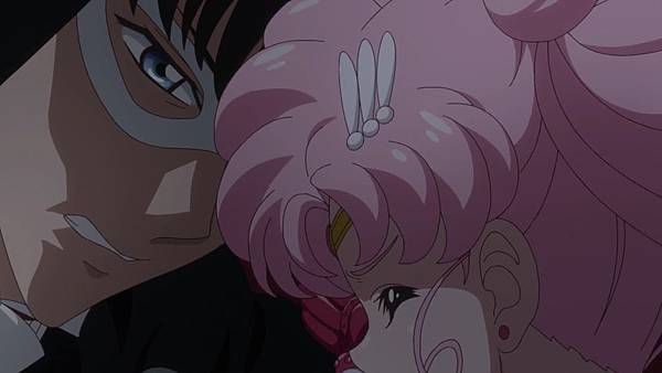 美少女戰士 Sailor Moon Crystal Ⅲ 33[BIG5][1080p x264 AAC][2F48953D][(030976)2018-03-24-11-38-30].JPG