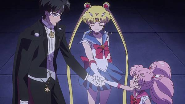 美少女戰士 Sailor Moon Crystal Ⅲ 33[BIG5][1080p x264 AAC][2F48953D][(032014)2018-03-24-11-39-14].JPG