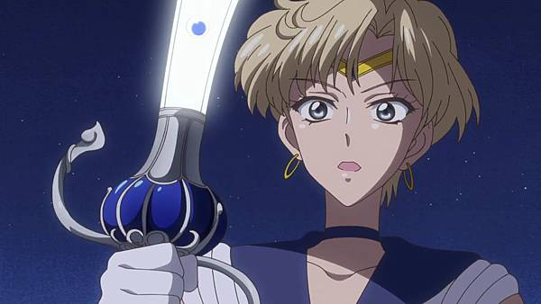 美少女戰士 Sailor Moon Crystal Ⅲ 34[BIG5][1080p x264 AAC][BC56969C][(005927)2018-03-24-11-41-03].JPG