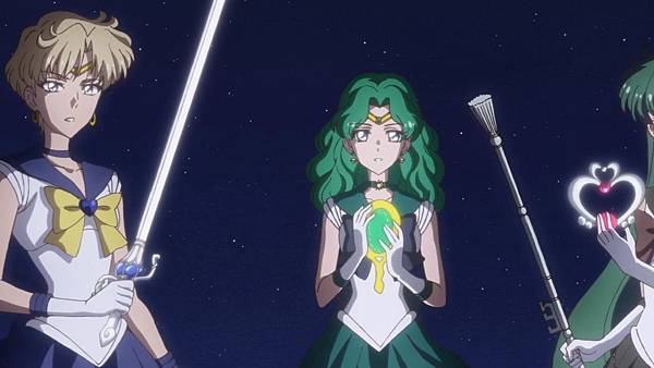 美少女戰士 Sailor Moon Crystal Ⅲ 34[BIG5][1080p x264 AAC][BC56969C][(013768)2018-03-24-11-46-44].JPG