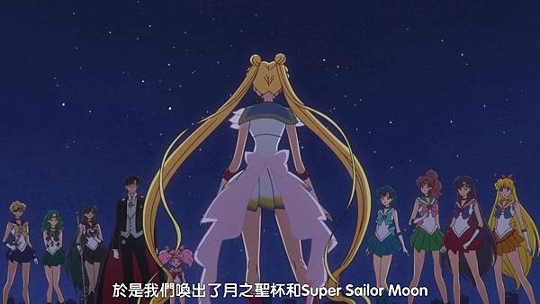 美少女戰士 Sailor Moon Crystal Ⅲ 34[BIG5][1080p x264 AAC][BC56969C][(014846)2018-03-24-11-47-30].JPG