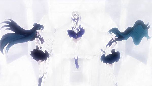 美少女戰士 Sailor Moon Crystal Ⅲ 34[BIG5][1080p x264 AAC][BC56969C][(018368)2018-03-24-11-50-10].JPG