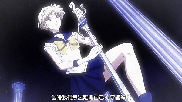 美少女戰士 Sailor Moon Crystal Ⅲ 34[BIG5][1080p x264 AAC][BC56969C][(017393)2018-03-24-11-49-22].JPG