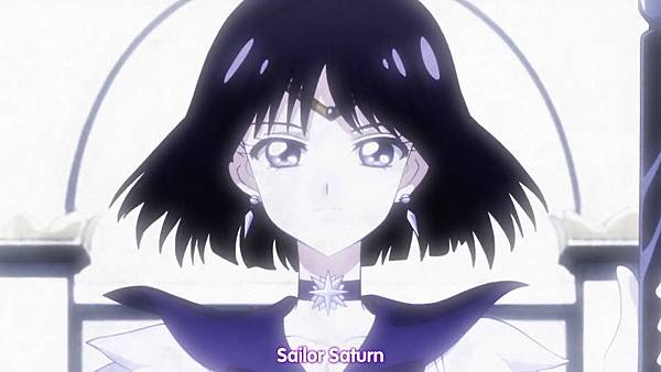 美少女戰士 Sailor Moon Crystal Ⅲ 34[BIG5][1080p x264 AAC][BC56969C][(019314)2018-03-24-11-50-56].JPG