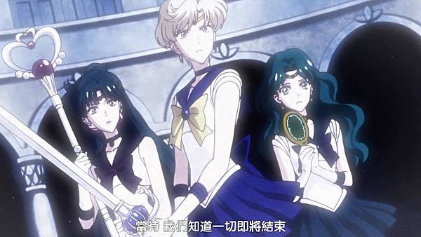 美少女戰士 Sailor Moon Crystal Ⅲ 34[BIG5][1080p x264 AAC][BC56969C][(019467)2018-03-24-11-51-08].JPG