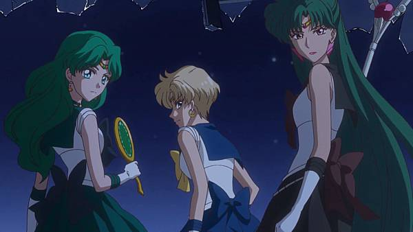 美少女戰士 Sailor Moon Crystal Ⅲ 34[BIG5][1080p x264 AAC][BC56969C][(027038)2018-03-24-11-56-36].JPG