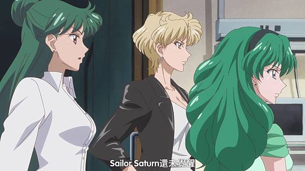 美少女戰士 Sailor Moon Crystal Ⅲ 35[BIG5][1080p x264 AAC][306D2C5B][(001270)2018-03-24-12-01-28].JPG