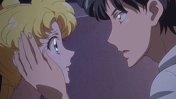 美少女戰士 Sailor Moon Crystal Ⅲ 35[BIG5][1080p x264 AAC][306D2C5B][(007879)2018-03-24-12-17-53].JPG