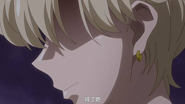 美少女戰士 Sailor Moon Crystal Ⅲ 35[BIG5][1080p x264 AAC][306D2C5B][(014242)2018-03-24-12-23-37].JPG