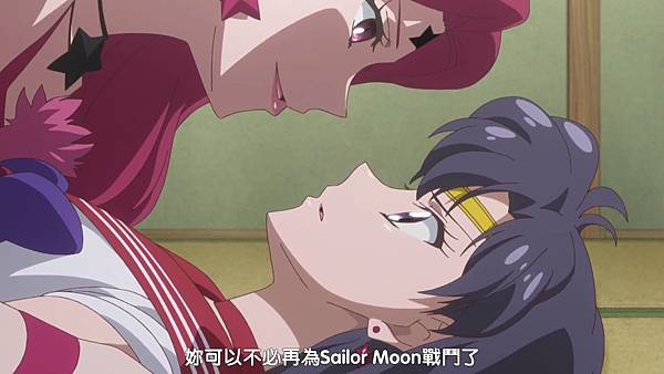 美少女戰士 Sailor Moon Crystal Ⅲ 35[BIG5][1080p x264 AAC][306D2C5B][(015776)2018-03-24-12-24-41].JPG