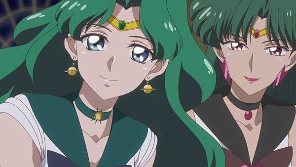 美少女戰士 Sailor Moon Crystal Ⅲ 35[BIG5][1080p x264 AAC][306D2C5B][(025706)2018-03-24-12-31-08].JPG