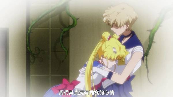 美少女戰士 Sailor Moon Crystal Ⅲ 35[BIG5][1080p x264 AAC][306D2C5B][(025910)2018-03-24-12-35-15].JPG