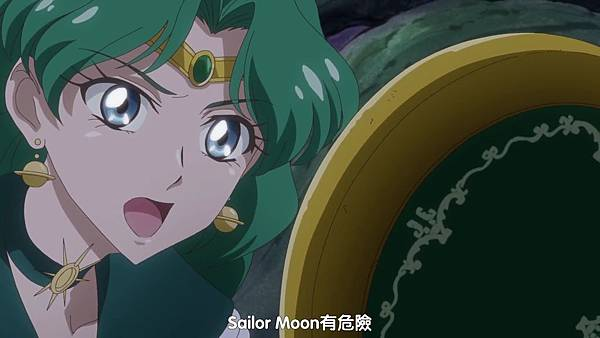 美少女戰士 Sailor Moon Crystal Ⅲ 35[BIG5][1080p x264 AAC][306D2C5B][(023449)2018-03-24-12-29-16].JPG