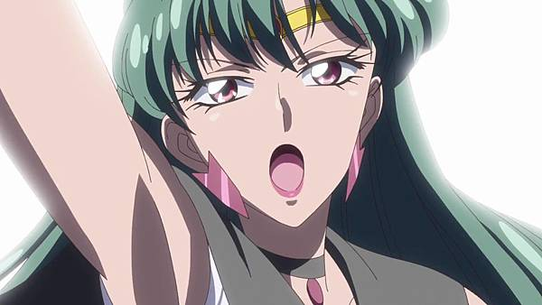 美少女戰士 Sailor Moon Crystal Ⅲ 35[BIG5][1080p x264 AAC][306D2C5B][(027673)2018-03-24-12-36-51].JPG