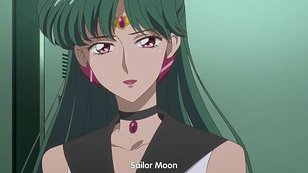 美少女戰士 Sailor Moon Crystal Ⅲ 36[BIG5][1080p x264 AAC][C761399A][(019849)2018-03-24-12-53-47].JPG