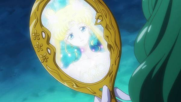 美少女戰士 Sailor Moon Crystal Ⅲ 36[BIG5][1080p x264 AAC][C761399A][(021417)2018-03-24-12-54-52].JPG