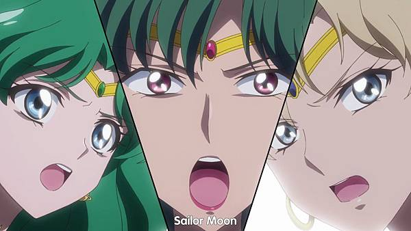 美少女戰士 Sailor Moon Crystal Ⅲ 36[BIG5][1080p x264 AAC][C761399A][(031556)2018-03-24-13-02-12].JPG