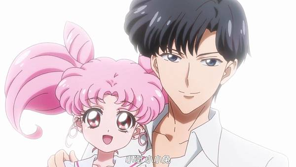 美少女戰士 Sailor Moon Crystal Ⅲ 36[BIG5][1080p x264 AAC][C761399A][(022734)2018-03-24-12-55-47].JPG
