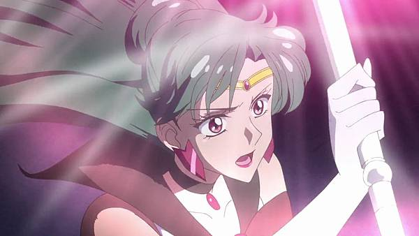 美少女戰士 Sailor Moon Crystal Ⅲ 38[BIG5][1080p x264 AAC][2C92DEEF][(004733)2018-03-24-13-24-29].JPG