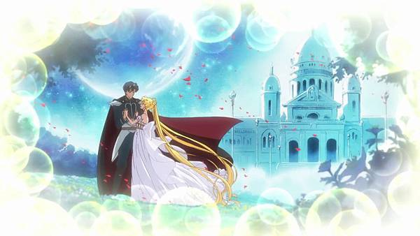 美少女戰士 Sailor Moon Crystal Ⅲ 38[BIG5][1080p x264 AAC][2C92DEEF][(017411)2018-03-24-13-31-19].JPG