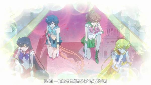 美少女戰士 Sailor Moon Crystal Ⅲ 38[BIG5][1080p x264 AAC][2C92DEEF][(017442)2018-03-24-13-31-11].JPG