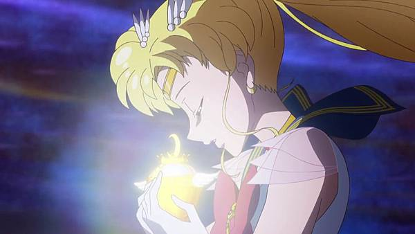 美少女戰士 Sailor Moon Crystal Ⅲ 38[BIG5][1080p x264 AAC][2C92DEEF][(019253)2018-03-24-13-32-39].JPG