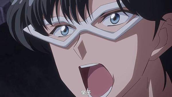 美少女戰士 Sailor Moon Crystal Ⅲ 38[BIG5][1080p x264 AAC][2C92DEEF][(019318)2018-03-24-13-32-42].JPG