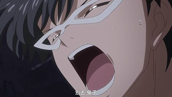 美少女戰士 Sailor Moon Crystal Ⅲ 38[BIG5][1080p x264 AAC][2C92DEEF][(020375)2018-03-24-13-33-32].JPG