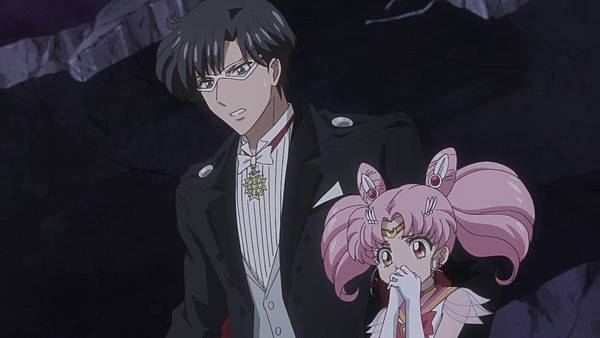 美少女戰士 Sailor Moon Crystal Ⅲ 38[BIG5][1080p x264 AAC][2C92DEEF][(021154)2018-03-24-13-34-07].JPG