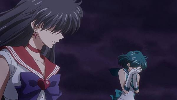 美少女戰士 Sailor Moon Crystal Ⅲ 38[BIG5][1080p x264 AAC][2C92DEEF][(022705)2018-03-24-13-35-13].JPG