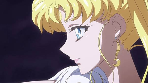美少女戰士 Sailor Moon Crystal Ⅲ 39[BIG5][1080p x264 AAC][DABC71AA][(017733)2018-03-24-13-50-30].JPG