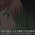 【风车动漫】[尽管如此世界依然美丽][02][1280x720][简体][MP4][(006929)2018-03-25-08-58-02].JPG