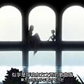 【风车动漫】[尽管如此世界依然美丽][02][1280x720][简体][MP4][(010736)2018-03-25-09-01-24].JPG