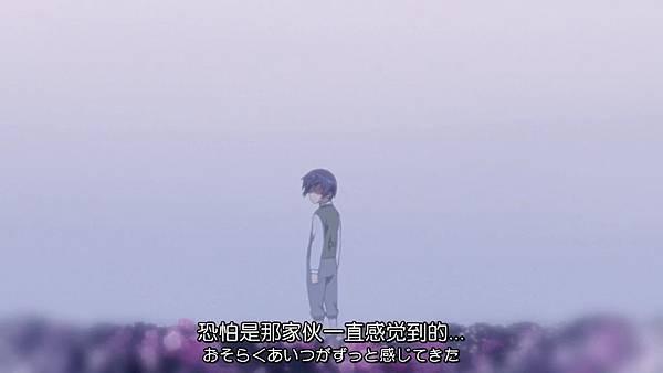 【风车动漫】[尽管如此世界依然美丽][04][1280x720][简体][MP4][(016250)2018-03-25-09-48-36].JPG