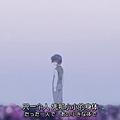 【风车动漫】[尽管如此世界依然美丽][04][1280x720][简体][MP4][(016304)2018-03-25-09-48-38].JPG