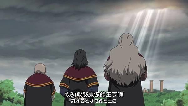 【风车动漫】[尽管如此世界依然美丽][05][1280x720][简体][MP4][(027411)2018-03-25-10-19-38].JPG