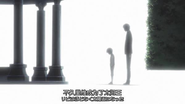 【风车动漫】[尽管如此世界依然美丽][06][1280x720][简体][MP4][(016469)2018-03-25-10-34-39].JPG