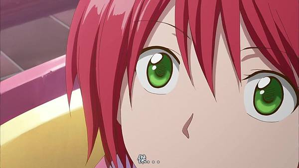 赤髮白雪姬 (KTXP) -01[相遇...斑斕的命運][BIG5][720P].mp4_20180331_202807.376.jpg