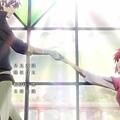 赤髮白雪姬 (KTXP) -01[相遇...斑斕的命運][BIG5][720P].mp4_20180331_203624.915.jpg