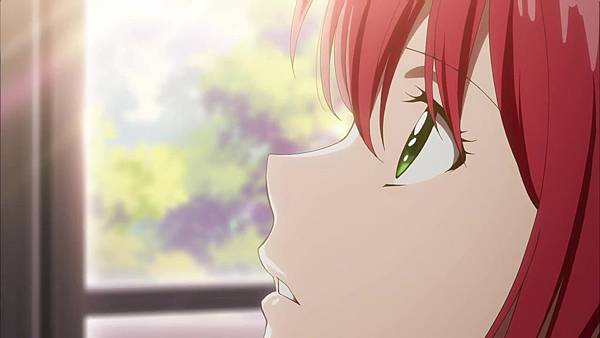 赤髮白雪姬 (KTXP) -01[相遇...斑斕的命運][BIG5][720P].mp4_20180331_203556.054.jpg