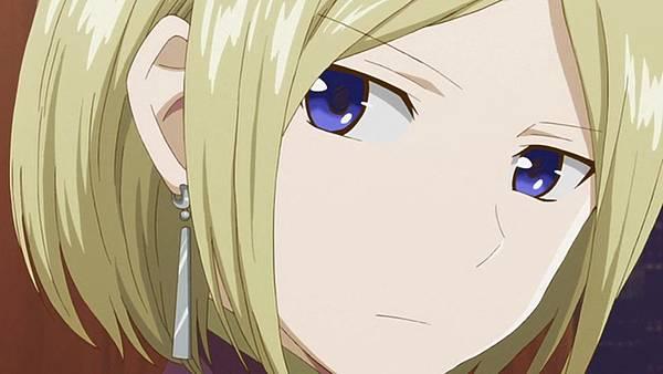 赤髮白雪姬 (Dymy) -OVA[此頁中 平淡無奇的寶藏][BIG5][1280X720].mp4_20180401_012122.311.jpg