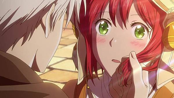 赤髮白雪姬 (Dymy) -OVA[此頁中 平淡無奇的寶藏][BIG5][1280X720].mp4_20180401_012903.113.jpg