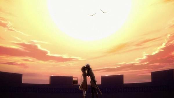 赤髮白雪姬 (Dymy) -OVA[此頁中 平淡無奇的寶藏][BIG5][1280X720].mp4_20180401_012852.397.jpg