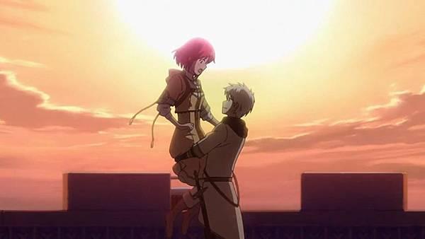 赤髮白雪姬 (Dymy) -OVA[此頁中 平淡無奇的寶藏][BIG5][1280X720].mp4_20180401_012920.451.jpg