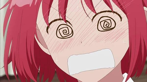 赤髮白雪姬 (JYFanSub) -13[書寫命運的紅][BIG5][720P].mp4_20180401_074320.459.jpg