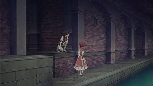 赤髮白雪姬 (JYFanSub) -15[迷惑在躊躇之中][BIG5][720P].mp4_20180401_083030.997.jpg